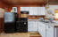 34590 Ray Ave, Pacific City, OR 97135 - Kitchen