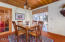 34590 Ray Ave, Pacific City, OR 97135 - Dining Area