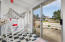 34590 Ray Ave, Pacific City, OR 97135 - Sunroom