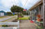 34590 Ray Ave, Pacific City, OR 97135 - Front patio area