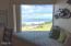 4175 NW Hwy 101, H-4, Depoe Bay, OR 97341 - IMG_7631 (1)
