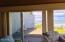 4175 NW Hwy 101, H-4, Depoe Bay, OR 97341 - IMG_7651 (1)