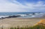10330 NW Pacific Coast Hwy (approx), Seal Rock, OR 97376 - Ocean view