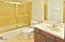 1160 NE West Lagoon Dr, Lincoln City, OR 97367 - Bathroom