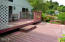 1160 NE West Lagoon Dr, Lincoln City, OR 97367 - Canalfront Deckjpg