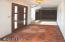 1160 NE West Lagoon Dr, Lincoln City, OR 97367 - Entry