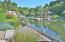 1160 NE West Lagoon Dr, Lincoln City, OR 97367 - Lagoon