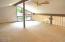 1160 NE West Lagoon Dr, Lincoln City, OR 97367 - Loft Bedroom