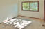 1160 NE West Lagoon Dr, Lincoln City, OR 97367 - Bedroom 2