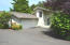 1160 NE West Lagoon Dr, Lincoln City, OR 97367 - Street View