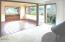 1160 NE West Lagoon Dr, Lincoln City, OR 97367 - Sun Room