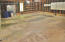 1160 NE West Lagoon Dr, Lincoln City, OR 97367 - Two Car Garage