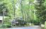1160 NE West Lagoon Dr, Lincoln City, OR 97367 - Gated Entry