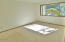 1160 NE West Lagoon Dr, Lincoln City, OR 97367 - Master Bedroom