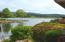 1160 NE West Lagoon Dr, Lincoln City, OR 97367 - Lake View