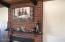 1451 NW 19th St, Lincoln City, OR 97367 - Brick Accents