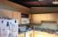 1451 NW 19th St, Lincoln City, OR 97367 - Spacious Kitchen