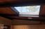 1451 NW 19th St, Lincoln City, OR 97367 - Two Skylights