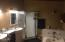 1451 NW 19th St, Lincoln City, OR 97367 - Large Bathroom