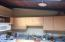 1451 NW 19th St, Lincoln City, OR 97367 - Another Kitchen View