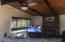 1451 NW 19th St, Lincoln City, OR 97367 - Open Living