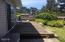 1451 NW 19th St, Lincoln City, OR 97367 - Deck out back