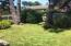 1451 NW 19th St, Lincoln City, OR 97367 - Beautiful Fenced Backyard