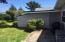 1451 NW 19th St, Lincoln City, OR 97367 - Patio