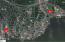 1160 NE West Lagoon Dr, Lincoln City, OR 97367 - House & Park