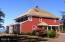 3827 Yaquina Bay Rd, Newport, OR 97365 - exterior