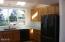 3827 Yaquina Bay Rd, Newport, OR 97365 - kitchen (2)