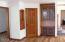 3827 Yaquina Bay Rd, Newport, OR 97365 - kitchen pantry