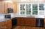 3827 Yaquina Bay Rd, Newport, OR 97365 - kitchen