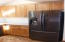 3827 Yaquina Bay Rd, Newport, OR 97365 - appliance