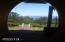3827 Yaquina Bay Rd, Newport, OR 97365 - bay view front door