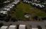 4175 NW Hwy 101, H-4, Depoe Bay, OR 97341 - SeaRidge Unit H-4 over head