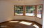 3827 Yaquina Bay Rd, Newport, OR 97365 - Dining area (2)