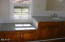 3827 Yaquina Bay Rd, Newport, OR 97365 - main bath (2)