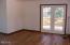 3827 Yaquina Bay Rd, Newport, OR 97365 - living room