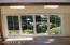 3827 Yaquina Bay Rd, Newport, OR 97365 - sunroom