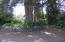 3827 Yaquina Bay Rd, Newport, OR 97365 - landscaping (3)