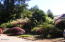 3827 Yaquina Bay Rd, Newport, OR 97365 - landscaping (4)