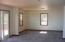3827 Yaquina Bay Rd, Newport, OR 97365 - master bedroom