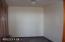 3827 Yaquina Bay Rd, Newport, OR 97365 - master closet