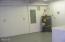 3827 Yaquina Bay Rd, Newport, OR 97365 - Utility Room