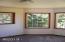 3827 Yaquina Bay Rd, Newport, OR 97365 - 2nd bedroom