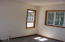 3827 Yaquina Bay Rd, Newport, OR 97365 - 3rd bedroom