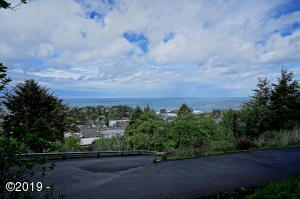 LOT 6 Lane Street Ct, Depoe Bay, OR 97341 - Lane Street Court