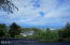 LOT 6 Lane Street Ct, Depoe Bay, OR 97341 - Oceanview Lot