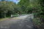 LOT 6 Lane Street Ct, Depoe Bay, OR 97341 - East Ridge Gate